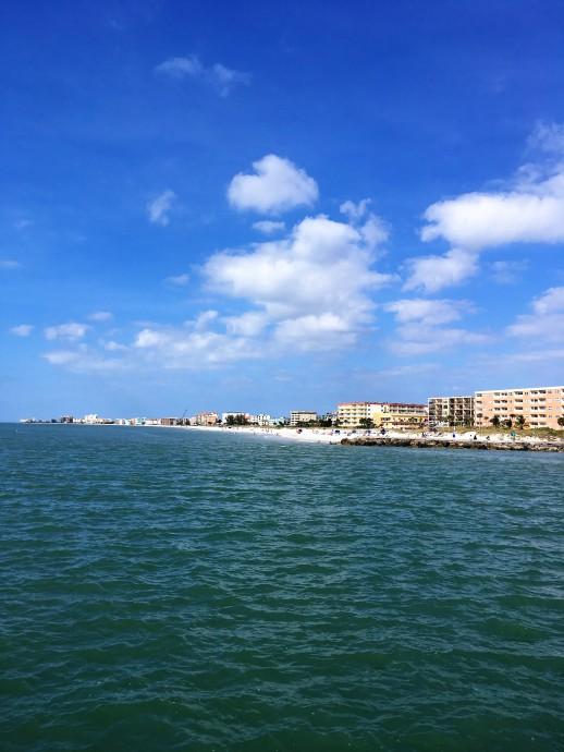 12-16-beach