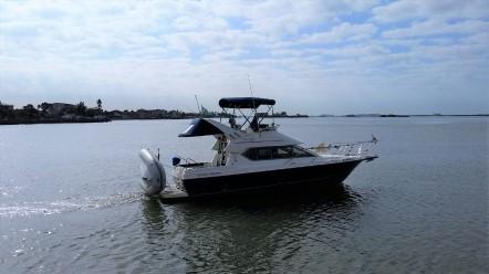 12-16-boat