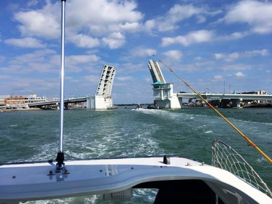 12-16-bridge-2