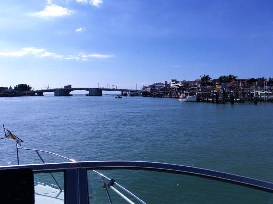 12-16-bridge