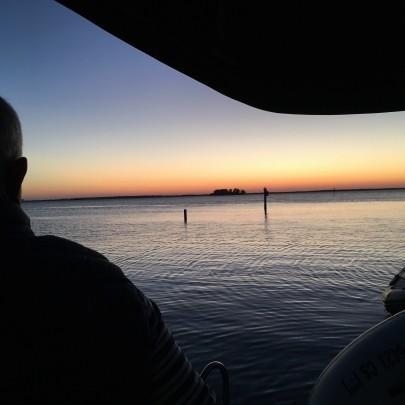 12-16-sunset