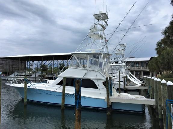 12-3-boat