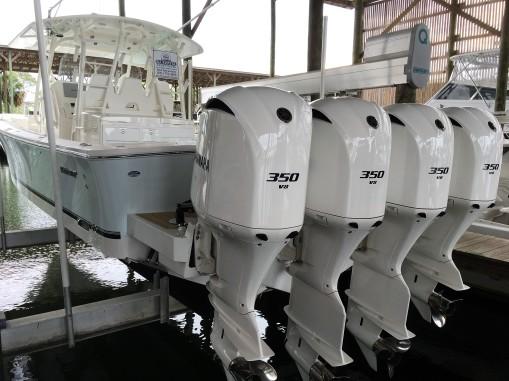 12-3-engine