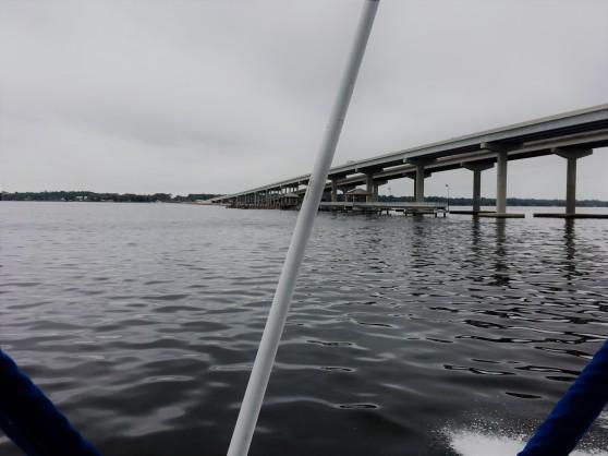 12-7-bridge