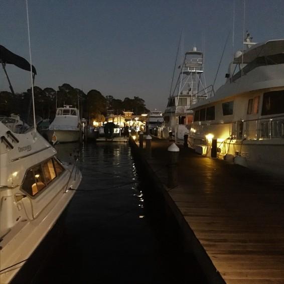 12-7-dock