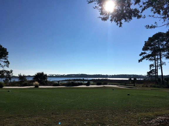 12-7-golf