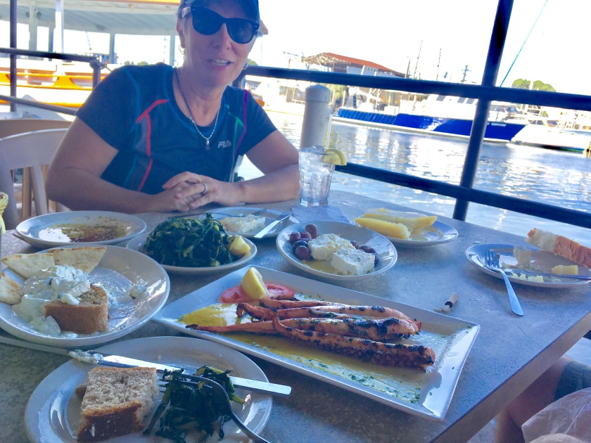 2016-12-14-dimitris-lunch