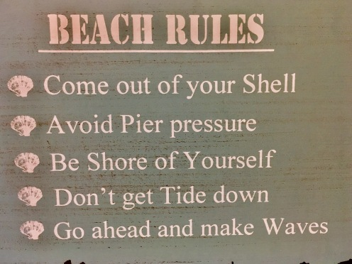 2016-12-14-life-beach-rules