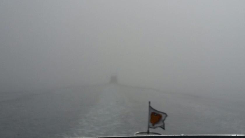 2016-12-14-us-in-fog