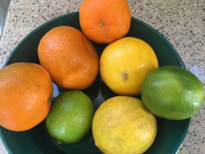 2016-12-2-citrus-gift
