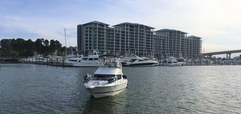 2016-12-2-sis-boat-wharf
