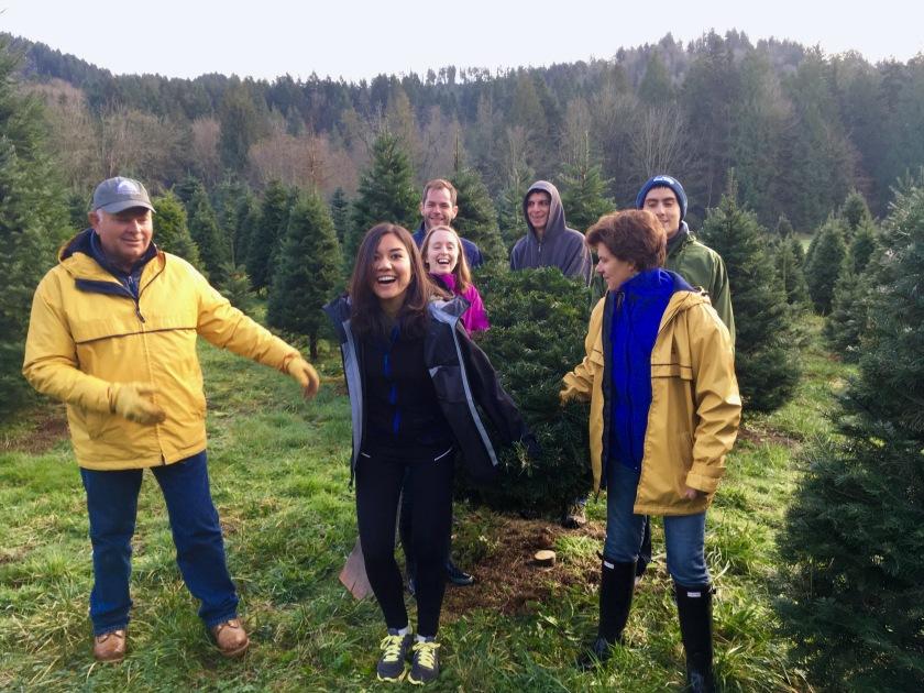 2016-12-2-xmas-tree-tacoma