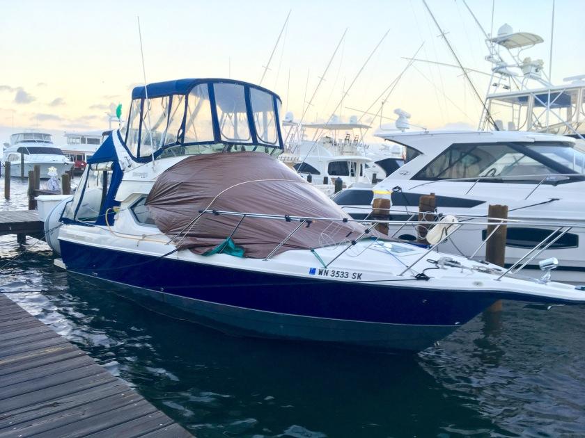 2016-12-6-tarped-boat