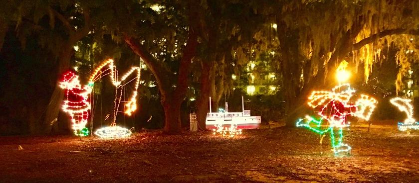 2016-12-8-parklights-xmas
