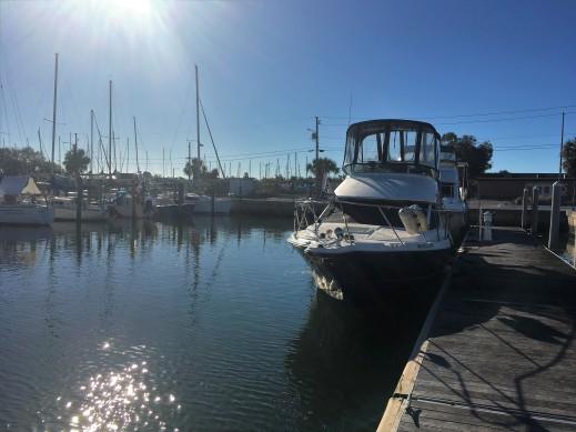 1-11-boat2
