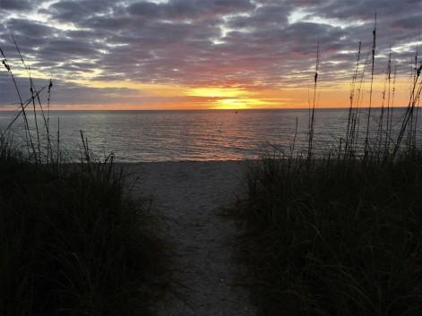 1-15-beach-sunset