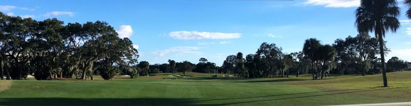 1-15-golf