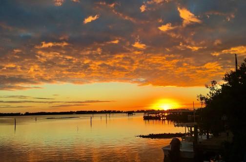 1-15-sunset