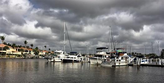 1-23-boat
