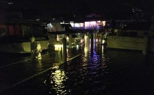 1-23-dock-2