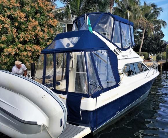 1-6-boat