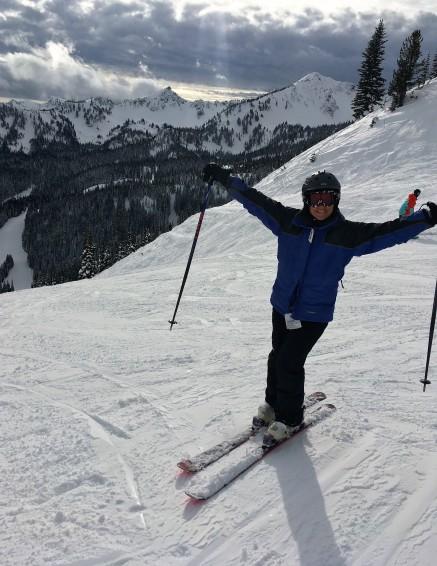 1-6-ski