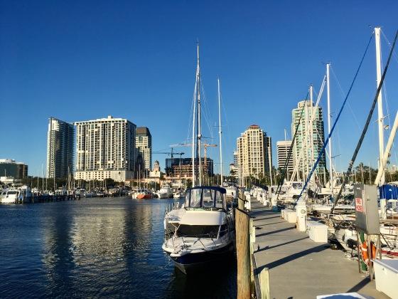 1-8-2017-boat-skyline