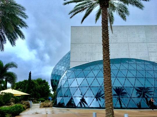 1-8-2017-dali-museum-ext