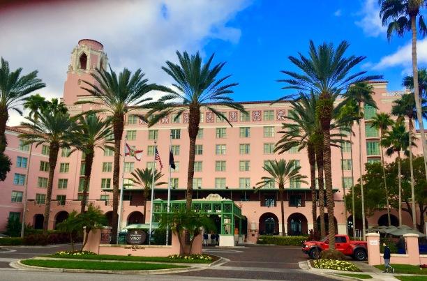 1-8-2017-vinoy-hotel