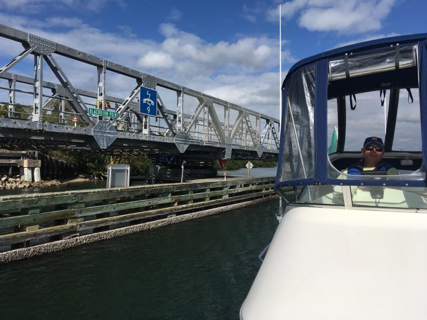2017-1-16-bridge-height