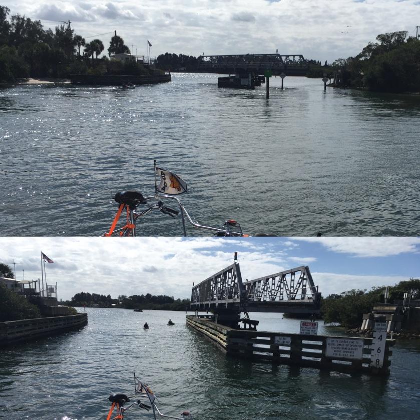 2017-1-16-bridge-swinging-open