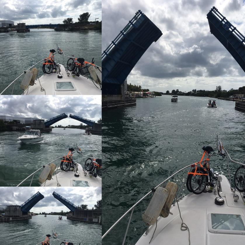 2017-1-16-bridge-trio-lift