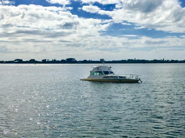 2017-1-16-sunken-boat