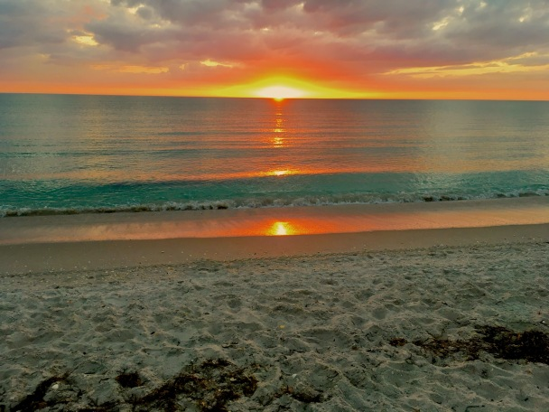 2017-1-16-sunset-don-pedro-beach-only