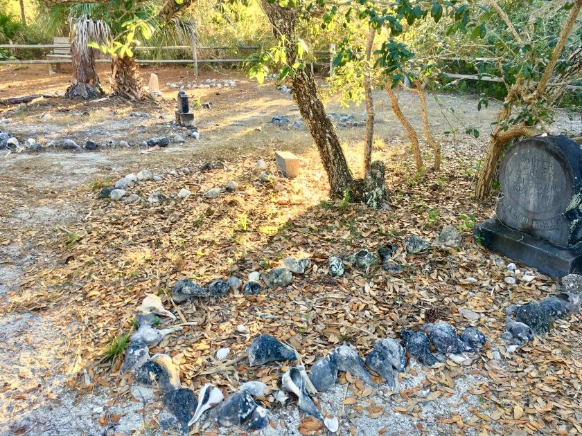 2017-1-24-cemetery