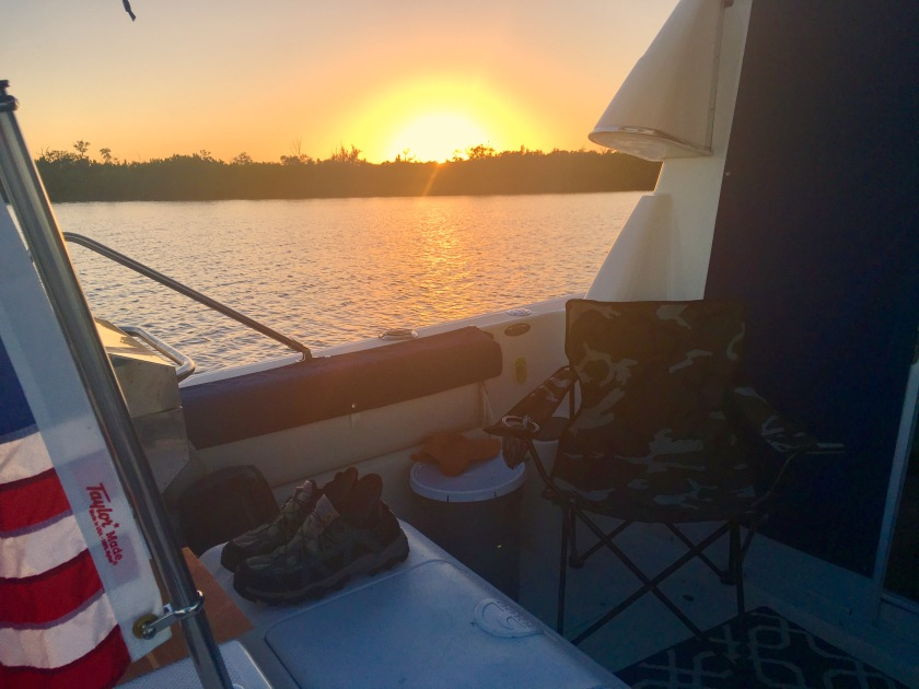 2017-1-24-sunset-pelican-bay