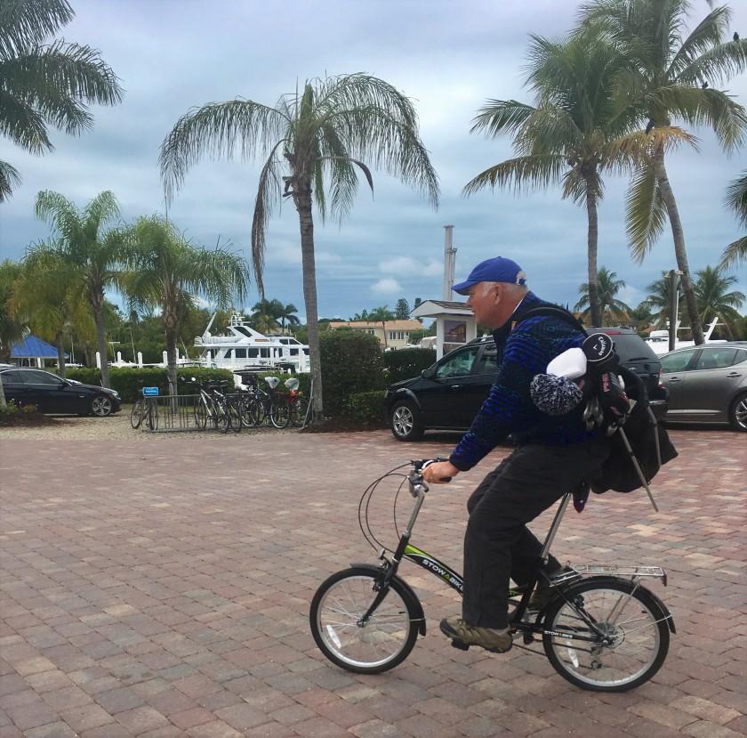 2017-1-28-n-bike-golf