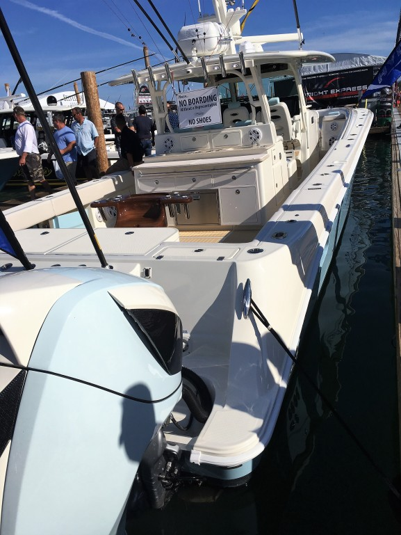 2-21-boat-show
