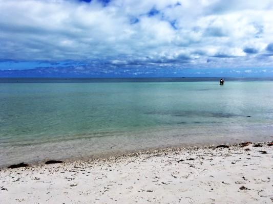 2-24-beach