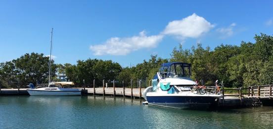 2-24-boat-3