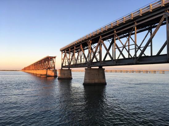 2-24-bridge