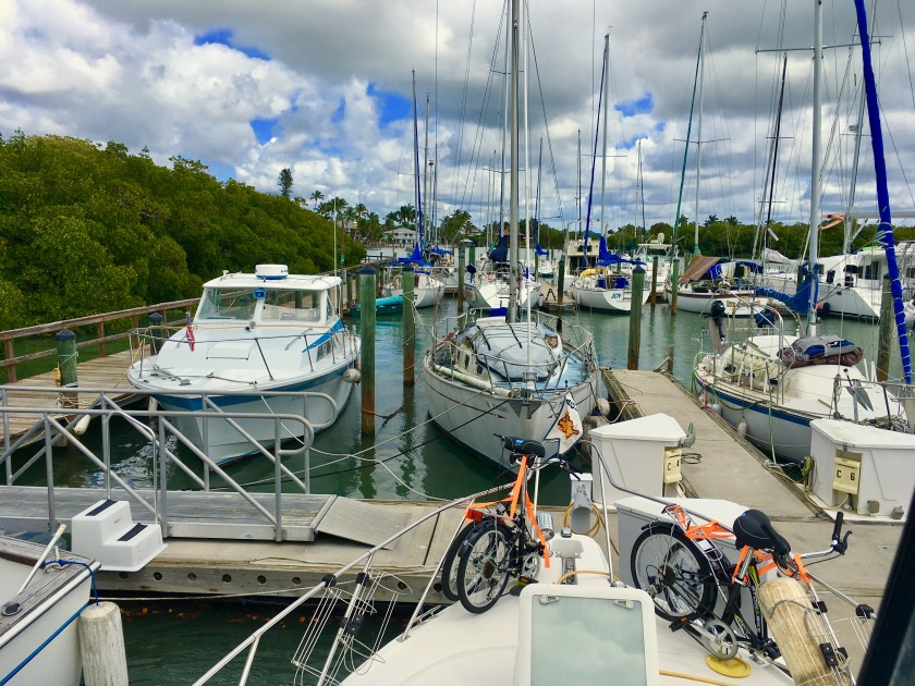 2016-2-23-calusa-island-marina