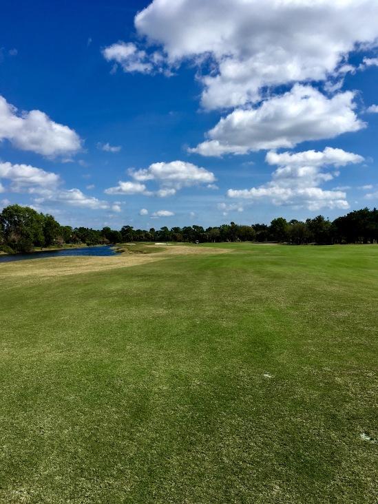 2017-2-16-golf