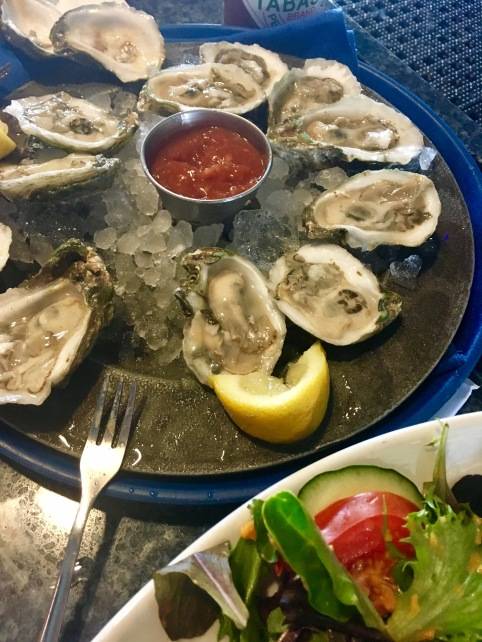 2017-2-16-oysters-sushi-dive-bar