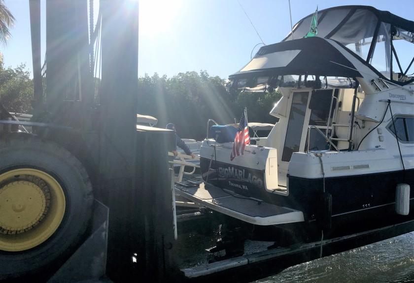 2017-2-3-boat-lift