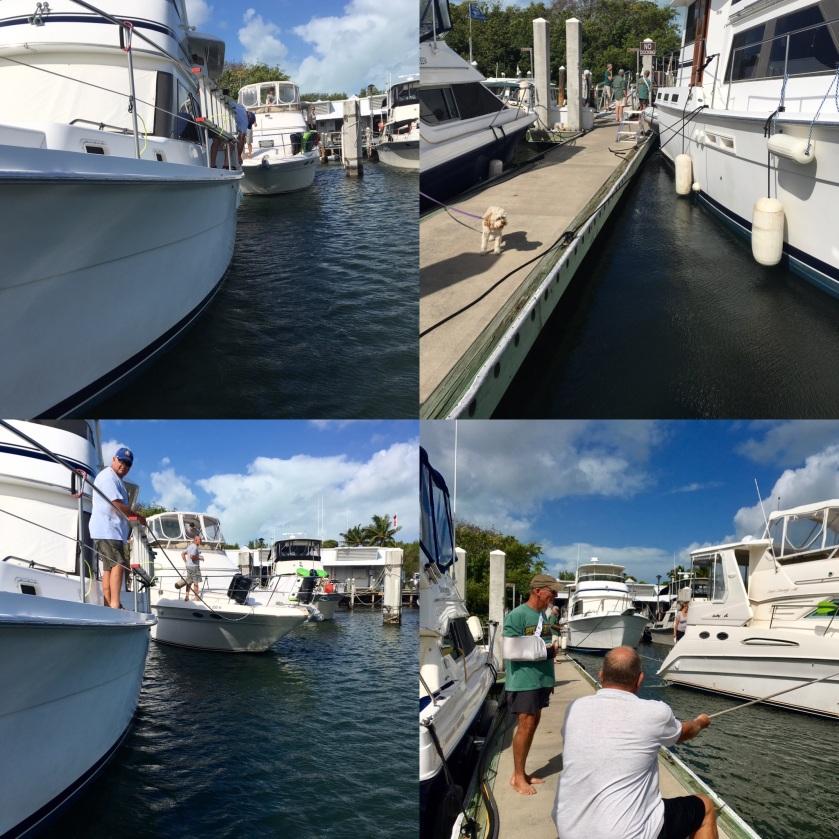 2017-3-8 boat juggle 4