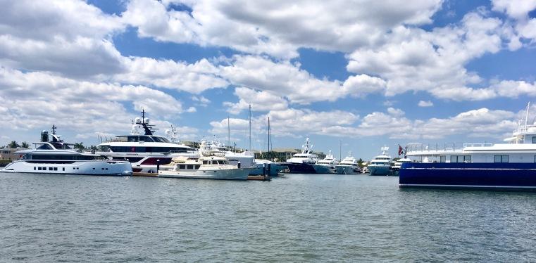 2017-4-10 big boats