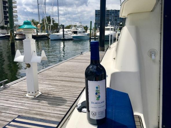 2017-4-10 wine