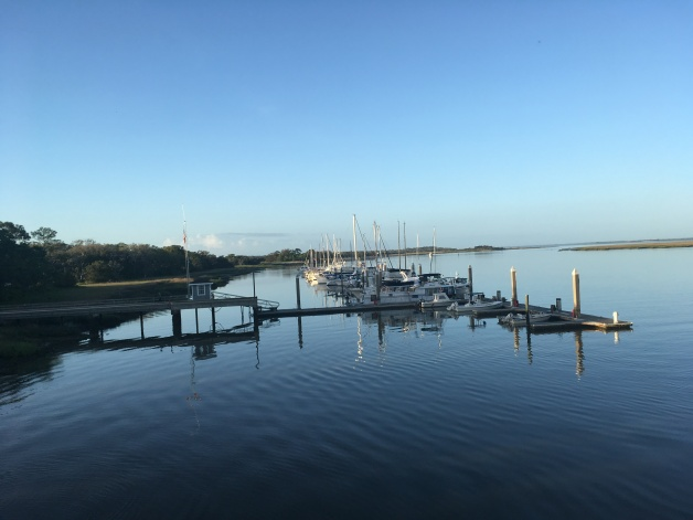 2017-4-18 jekyll marina