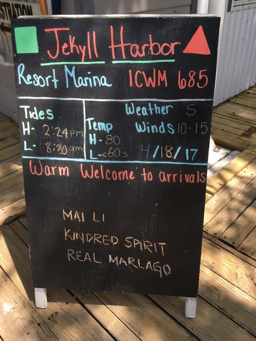 2017-4-18 sign jekyll
